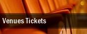 Greensboro Coliseum Parking Lot tickets