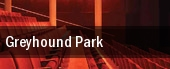Greyhound Park tickets