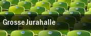 Grosse Jurahalle tickets