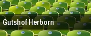 Gutshof Herborn tickets