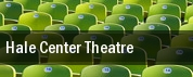 Hale Center Theatre tickets