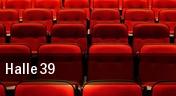 Halle 39 tickets
