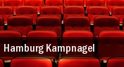 Hamburg Kampnagel tickets