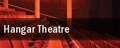 Hangar Theatre tickets