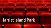 Harriet Island Park tickets