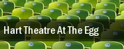 Hart Theatre At The Egg tickets