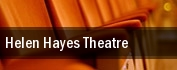 Helen Hayes Theatre tickets