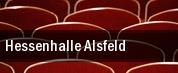 Hessenhalle Alsfeld tickets