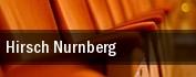 Hirsch Nurnberg tickets