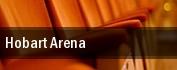 Hobart Arena tickets