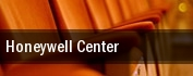 Honeywell Center tickets