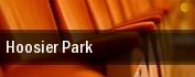 Hoosier Park tickets