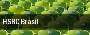 HSBC Brasil tickets