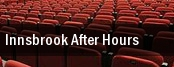 Innsbrook After Hours tickets
