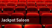 Jackpot Saloon tickets