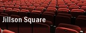 Jillson Square tickets