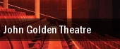 John Golden Theatre tickets