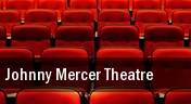Johnny Mercer Theatre tickets