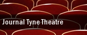 Journal Tyne Theatre tickets