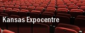 Kansas Expocentre tickets