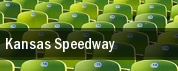 Kansas Speedway tickets
