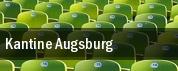 Kantine Augsburg tickets
