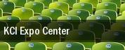KCI Expo Center tickets