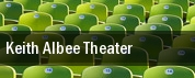 Keith Albee Theater tickets