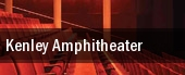 Kenley Amphitheater tickets