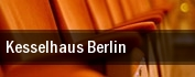 Kesselhaus Berlin tickets