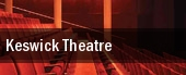 Keswick Theatre tickets