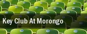 Key Club At Morongo tickets