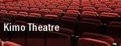 Kimo Theatre tickets