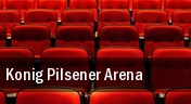 Konig Pilsener Arena tickets