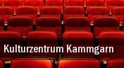 Kulturzentrum Kammgarn tickets