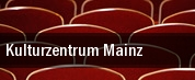 Kulturzentrum Mainz tickets