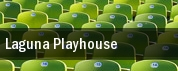 Laguna Playhouse tickets