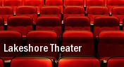 Lakeshore Theater tickets