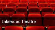 Lakewood Theatre tickets