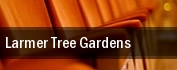 Larmer Tree Gardens tickets