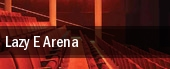 Lazy E Arena tickets