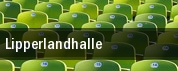 Lipperlandhalle tickets