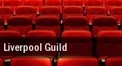 Liverpool Guild tickets