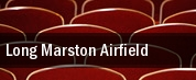 Long Marston Airfield tickets