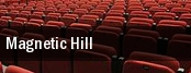 Magnetic Hill tickets