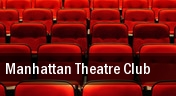 Manhattan Theatre Club tickets