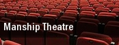Manship Theatre tickets