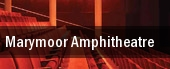 Marymoor Amphitheatre tickets