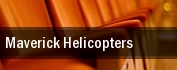 Maverick Helicopters tickets