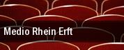 Medio Rhein Erft tickets